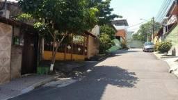 Pavuna - Casa - Cep: Venda - R$ 280,000,00 - CEP 21520-460