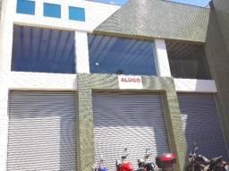 Loja na Glória, 550 m²