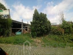 Terreno à venda em Loetamento mazzochi, Caxias do sul cod:2074