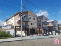 Casa à venda com 2 dormitórios em São luiz, Caxias do sul cod:2584