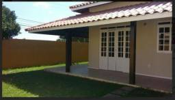 Portal de Arembepe Arembepe