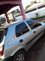 Vendo celta ano 2007 - 2007