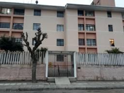 Apartamento 2 quartos (fazendinha)