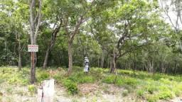 Vendo área de 1528m no Jardim Amazônia II