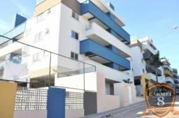 Praia de Bombas/Bombinhas SC - Cobertura 03 quartos e piscina R$ 890 mil