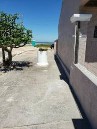 Casa Praia Oasis Sul Tramandai Rs