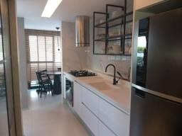 Vendo apartamento na Barra da Tijuca (Lançamento)
