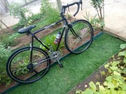 Bicicleta C10