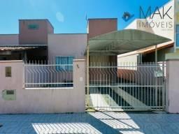 Casa 2 dormitórios | Centro em São João Batista/SC