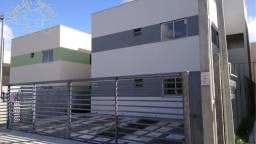 Apartamento/Residencial LOT Jardim Encantado - Cruz de Rebouças 120 MIL