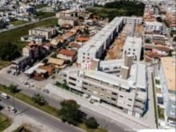 RB- Apartamento com 02 dormitórios, sendo 01 suíte na Ilha da Magia!