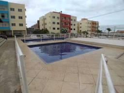 Apartamento no Vinhais com 3 quartos (TR36349) MKT