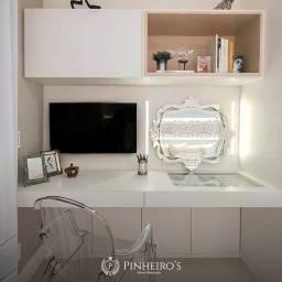 Pinheiro's Planejados!