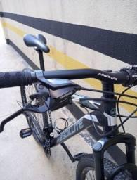 Troco Bike MTB Aro 29 por PS4 ou venda no valor.