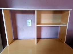 Escrivaninha