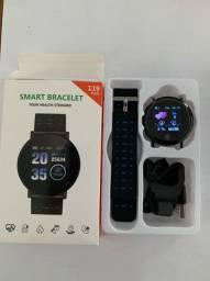 Relógio Inteligente Promoção Últimas unidades!!!