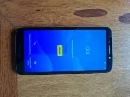 Moto E 5 Play 16Gb