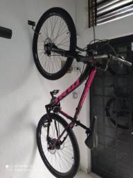 bike monaco 29 feminina