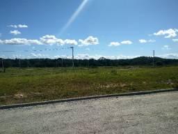 Terreno 180m2 próximo ao centro (Vendo ou troco)