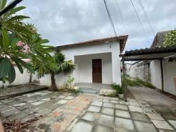 Casa a venda em Olinda a 180 metros da Faculdade FMO