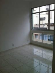 Apartamento Quarto e Sala Botafogo