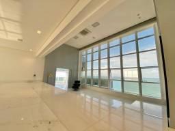 Apartamento a venda no Issa hazbun - 480m²- Petrópolis
