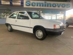 Chevrolet Kadett SL/E 1.8
