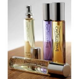 Perfume Inspiração 50ml