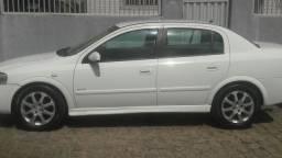 Astra Elite 2005 - 2.0 completo