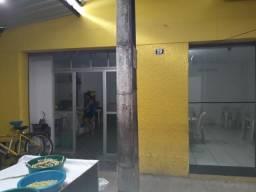 Vendo, Troco, Salao Comercial, Mercado Publico, Sao Jose de Mipibu