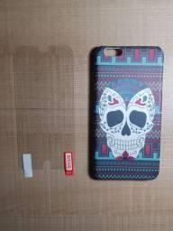Kit para Iphone 6 Plus e 6s Plus NOVO
