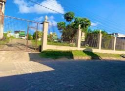 Diária R$ 350,00 - Aluguel de casa em Abreu e Lima/PE