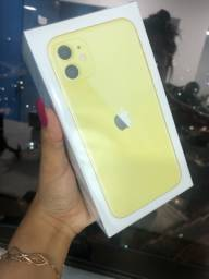 iPhone 11 64GB ( 1 ano de garantia Apple )