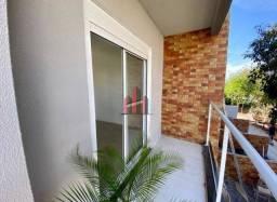 CA3115 Casa com 2 dormitórios, 115 m² por R$ 372.000 - Campeche - Florianópolis/SC