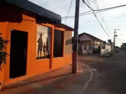 ALUGO PONTO COMERCIAL NO CENTRO, BAITRO BASE. MELHOR LOCALIDADE