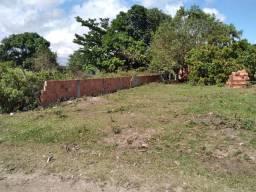17.000 Ótimo Terreno a venda em Itaboraí bairro visconde ...