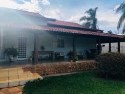 Chácara Recreio Campo Belo