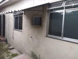 Casa de Vila em Bangu - Estrada do Engenho - Pronta para Morar