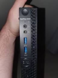 Pc dell OptiPlex 3060