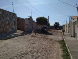 Aluguel Casa Paraípaba