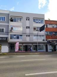 OPORTUNIDADE: Sl Coml 40 m² Centro - Rua 7