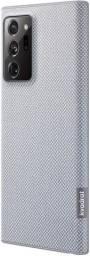 Capa Samsung Kvadrat Cover P/ Galaxy Note 20 Ultra