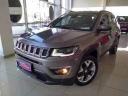 Jeep compass longitude 2019/2019