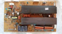 Placa Y-sus LG  42 pt250b