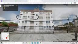 Lindo apartamento reformado em Jardim Atlântico apenas 180 mil em localização top