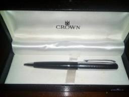 Caneta de Luxo Crown Original