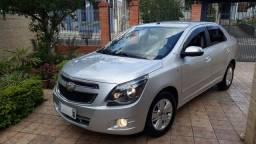 Chevrolet Cobalt 2014 1.8 Mpfi Ltz 8v