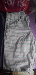 100 lote pra venda roupa feminina Masculina E infantil