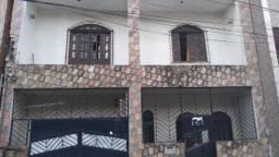 Vendo casa 2/4 São Caetano
