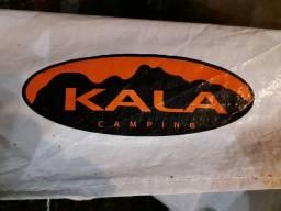 Tenda Kala